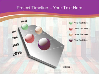 0000079846 PowerPoint Template - Slide 26