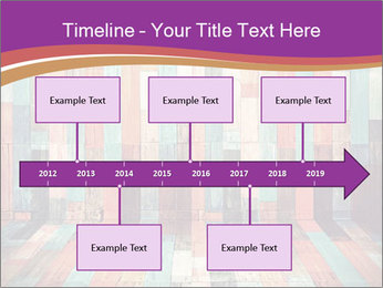 0000079846 PowerPoint Template - Slide 28