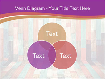 0000079846 PowerPoint Template - Slide 33