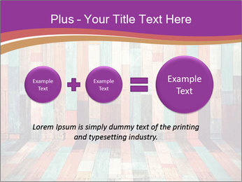 0000079846 PowerPoint Template - Slide 75