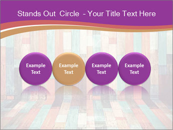 0000079846 PowerPoint Template - Slide 76
