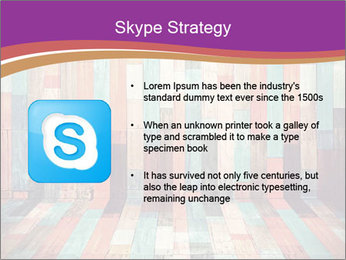0000079846 PowerPoint Template - Slide 8