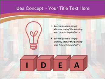 0000079846 PowerPoint Template - Slide 80