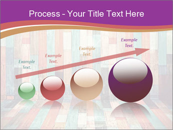 0000079846 PowerPoint Template - Slide 87