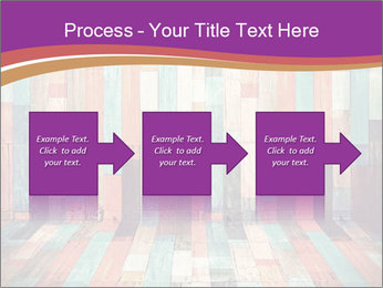 0000079846 PowerPoint Template - Slide 88