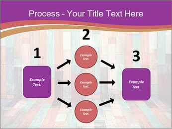 0000079846 PowerPoint Template - Slide 92