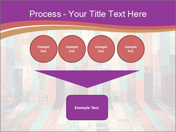 0000079846 PowerPoint Template - Slide 93