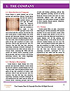 0000079846 Word Template - Page 3