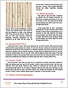 0000079846 Word Template - Page 4