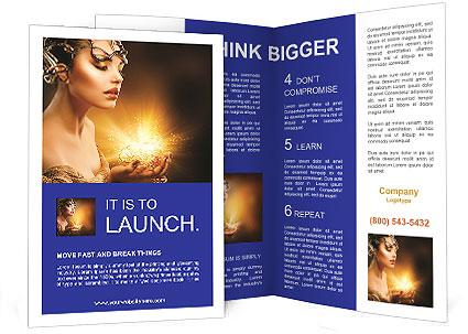 0000079847 Brochure Template