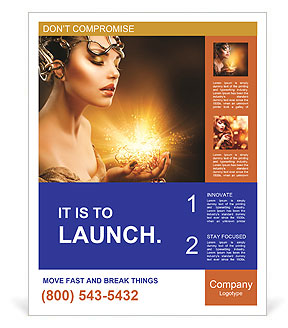 0000079847 Poster Template