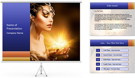 0000079847 PowerPoint Template