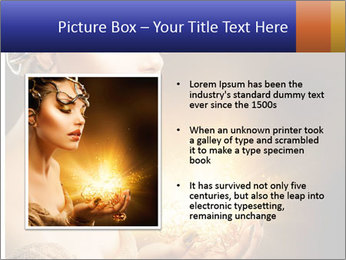 0000079847 PowerPoint Template - Slide 13