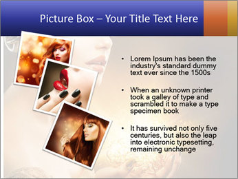 0000079847 PowerPoint Template - Slide 17