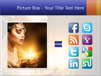 0000079847 PowerPoint Template - Slide 21