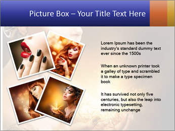 0000079847 PowerPoint Template - Slide 23