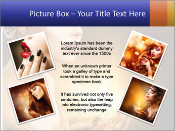 0000079847 PowerPoint Template - Slide 24
