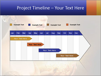 0000079847 PowerPoint Template - Slide 25