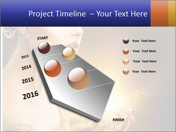 0000079847 PowerPoint Template - Slide 26