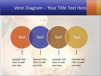 0000079847 PowerPoint Template - Slide 32