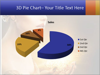 0000079847 PowerPoint Template - Slide 35