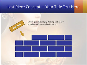0000079847 PowerPoint Template - Slide 46