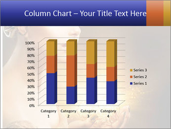 0000079847 PowerPoint Template - Slide 50
