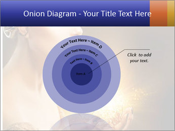 0000079847 PowerPoint Template - Slide 61