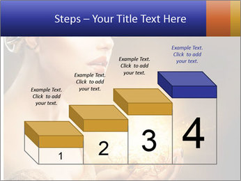 0000079847 PowerPoint Template - Slide 64