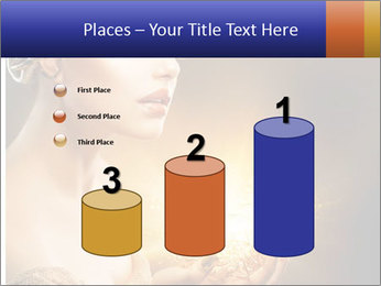 0000079847 PowerPoint Template - Slide 65