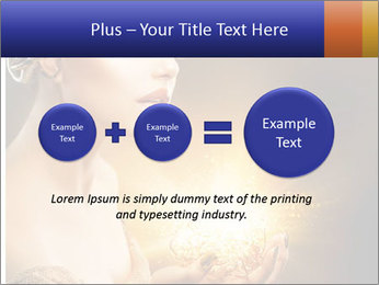 0000079847 PowerPoint Template - Slide 75