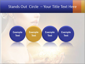 0000079847 PowerPoint Template - Slide 76