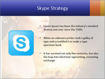 0000079847 PowerPoint Template - Slide 8
