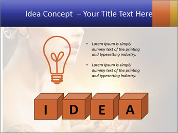 0000079847 PowerPoint Template - Slide 80
