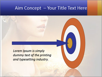 0000079847 PowerPoint Template - Slide 83