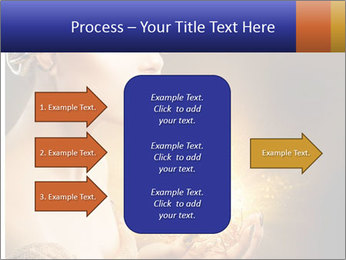 0000079847 PowerPoint Template - Slide 85