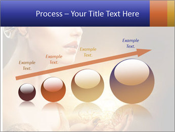 0000079847 PowerPoint Template - Slide 87