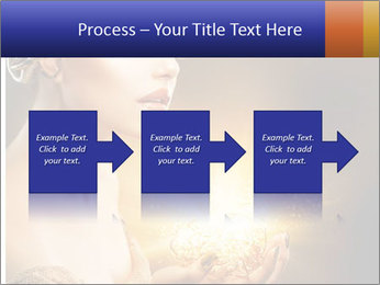 0000079847 PowerPoint Template - Slide 88