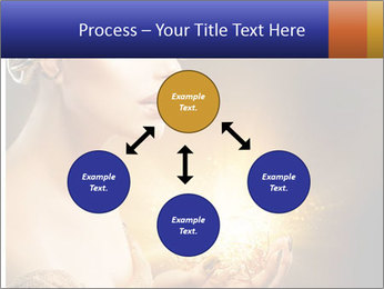 0000079847 PowerPoint Template - Slide 91