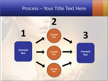 0000079847 PowerPoint Template - Slide 92