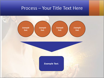 0000079847 PowerPoint Template - Slide 93