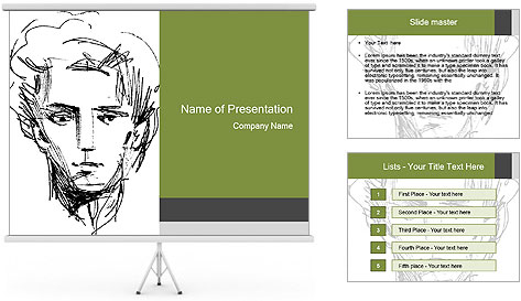 0000079848 PowerPoint Template
