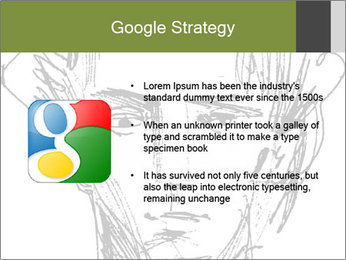 0000079848 PowerPoint Templates - Slide 10