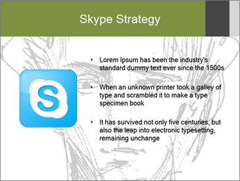 0000079848 PowerPoint Templates - Slide 8