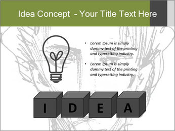 0000079848 PowerPoint Templates - Slide 80