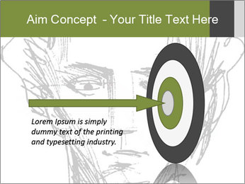 0000079848 PowerPoint Templates - Slide 83