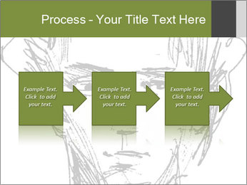 0000079848 PowerPoint Templates - Slide 88
