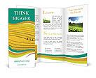 0000079849 Brochure Template