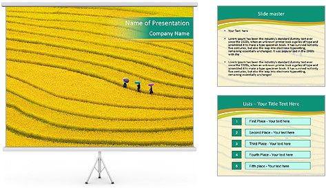 0000079849 PowerPoint Template