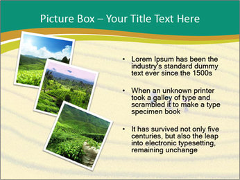 0000079849 PowerPoint Templates - Slide 17